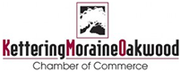 Member of Kettering Moraine Oakwood Chamber of Commerce. Kettering Ohio. Moraine Ohio. Oakwood Ohio. Chamber Member.