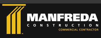 Manfreda Construction Commercial Contractor Dayton Ohio