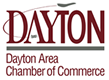 Member of Dayton Area Chamber of Commerce. Dayton Ohio Chamber Member.